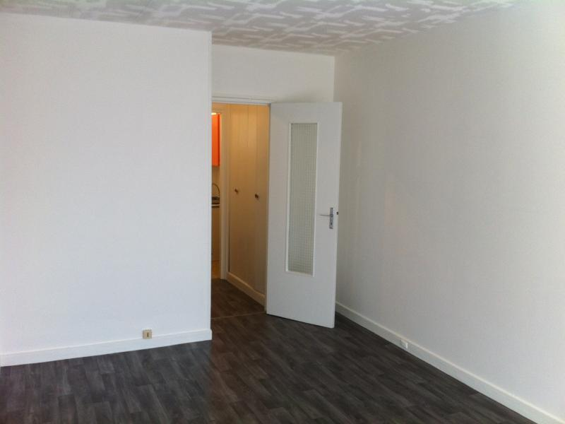 agence immobilière senlis-achat-vente-location-immobilier-338-1