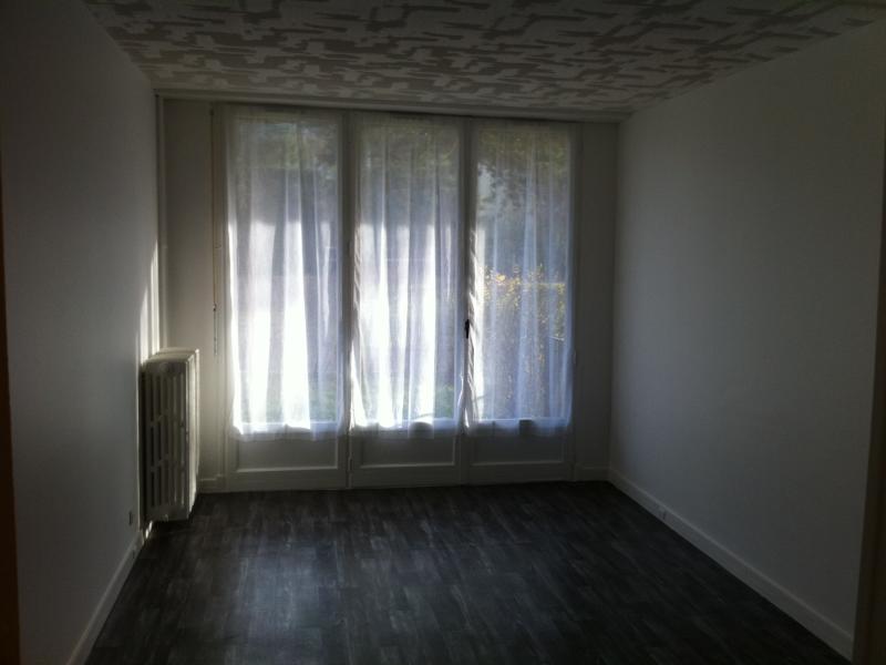 agence immobilière senlis-achat-vente-location-immobilier-338-2