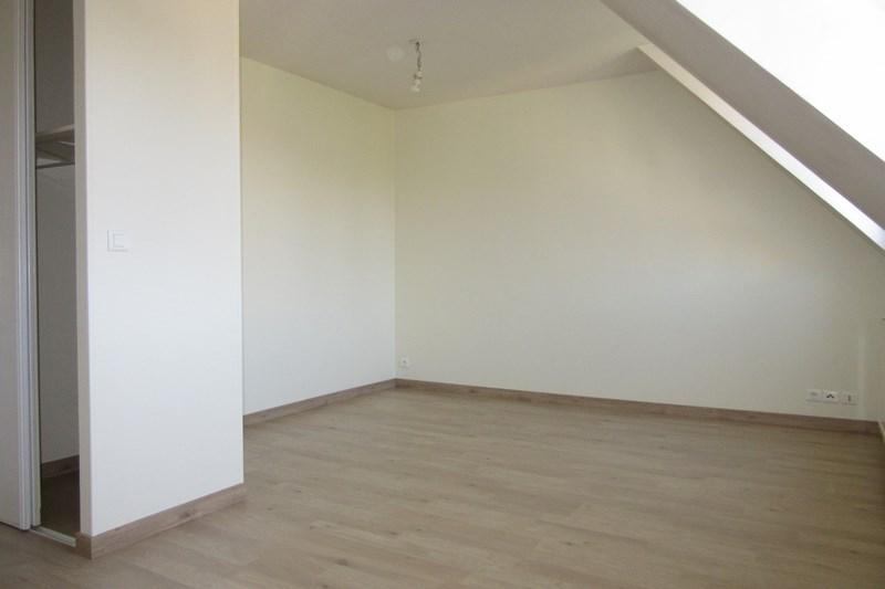 agence immobilière senlis-achat-vente-location-immobilier-383-2