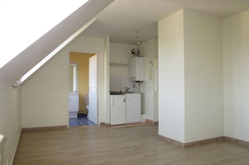 agence immobilière senlis-achat-vente-location-immobilier-383-3