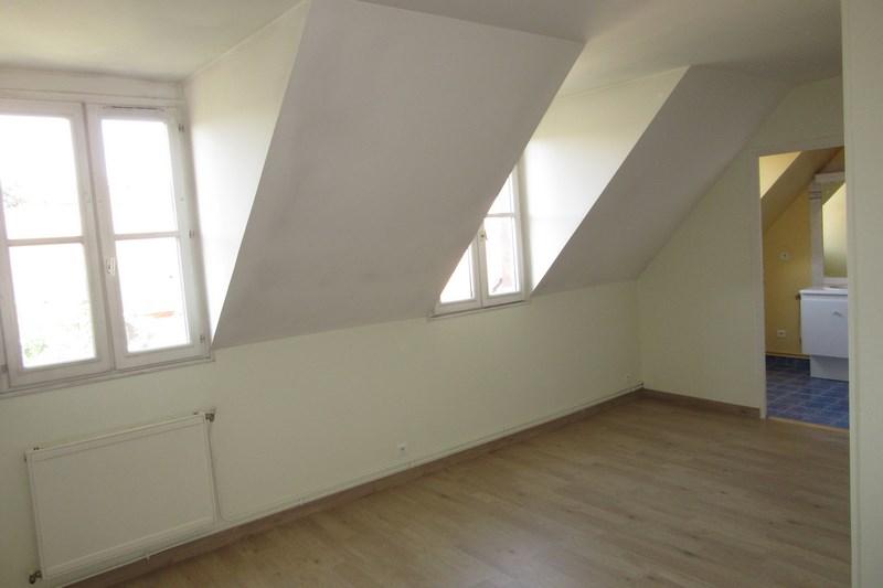 agence immobilière senlis-achat-vente-location-immobilier-383-4
