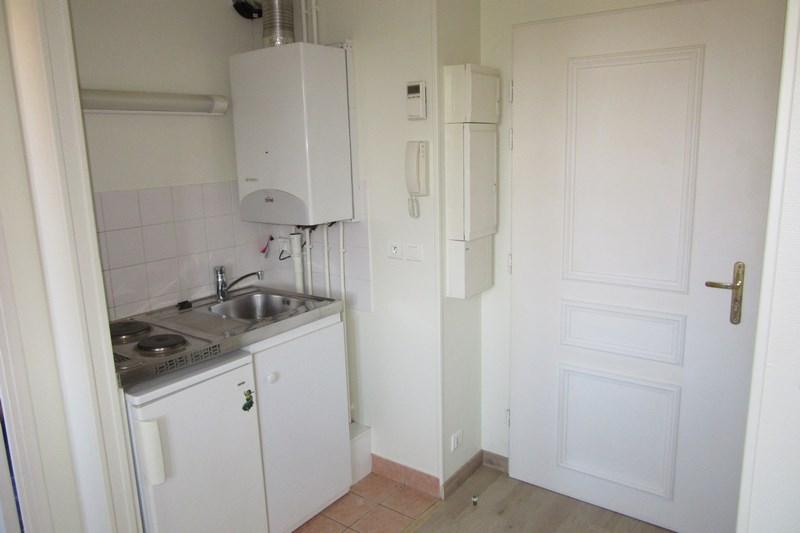 agence immobilière senlis-achat-vente-location-immobilier-383-5
