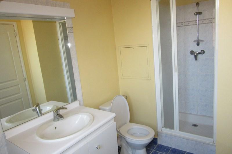 agence immobilière senlis-achat-vente-location-immobilier-383-7