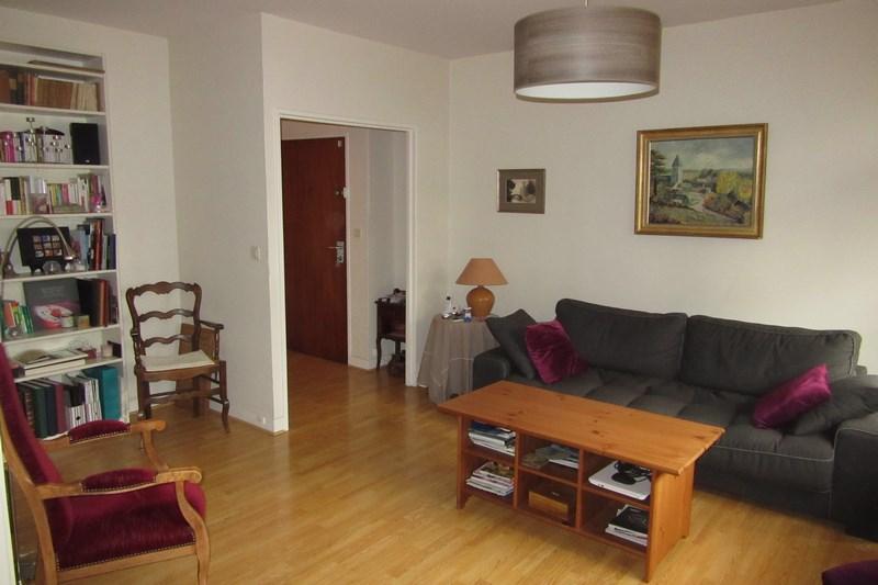 agence immobilière senlis-achat-vente-location-immobilier-482-1