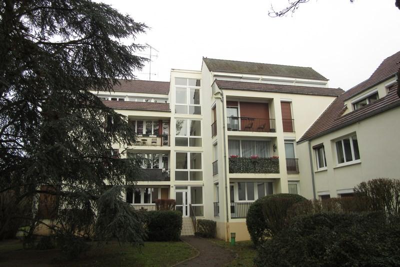 agence immobilière senlis-achat-vente-location-immobilier-482-2