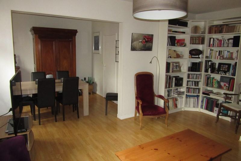 agence immobilière senlis-achat-vente-location-immobilier-482-4