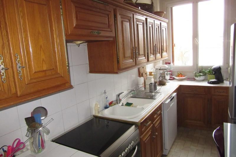 agence immobilière senlis-achat-vente-location-immobilier-482-5