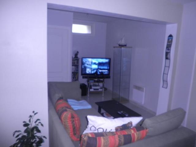 agence immobilière senlis-achat-vente-location-immobilier-50-2