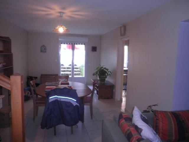 agence immobilière senlis-achat-vente-location-immobilier-50-3