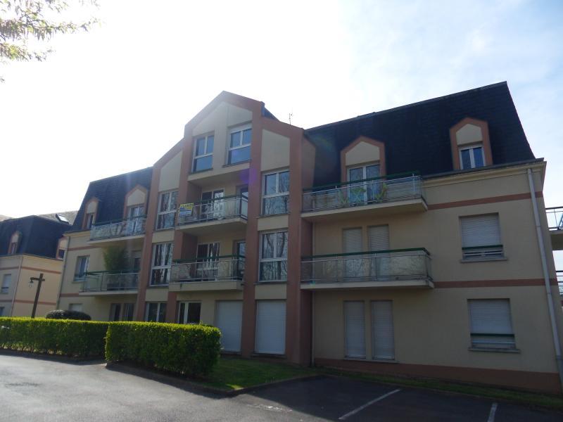 agence immobilière senlis-achat-vente-location-immobilier-403-4