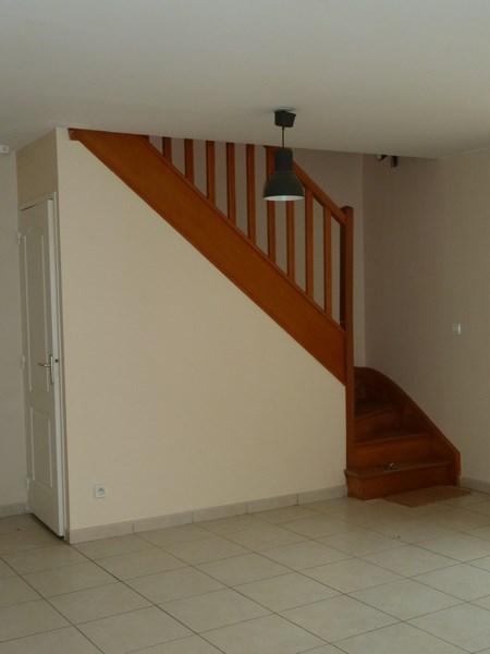 agence immobilière senlis-achat-vente-location-immobilier-347-3