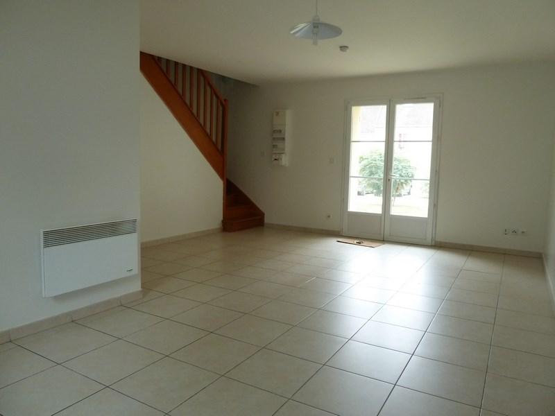 agence immobilière senlis-achat-vente-location-immobilier-347-4