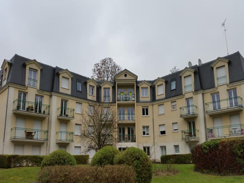 agence immobilière senlis-achat-vente-location-immobilier-478-1