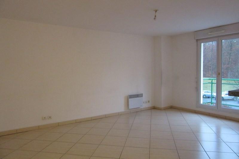 agence immobilière senlis-achat-vente-location-immobilier-478-2