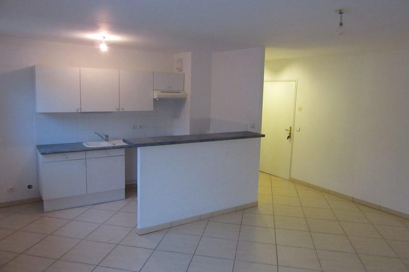 agence immobilière senlis-achat-vente-location-immobilier-478-3