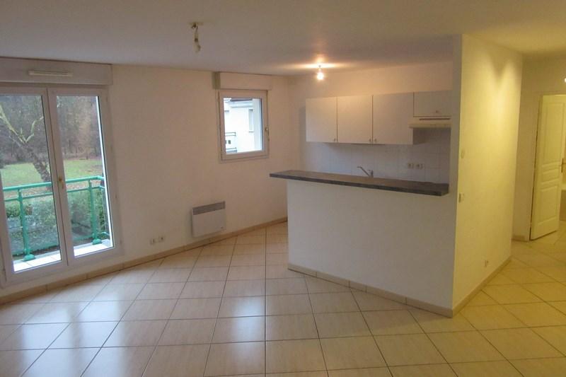 agence immobilière senlis-achat-vente-location-immobilier-478-4