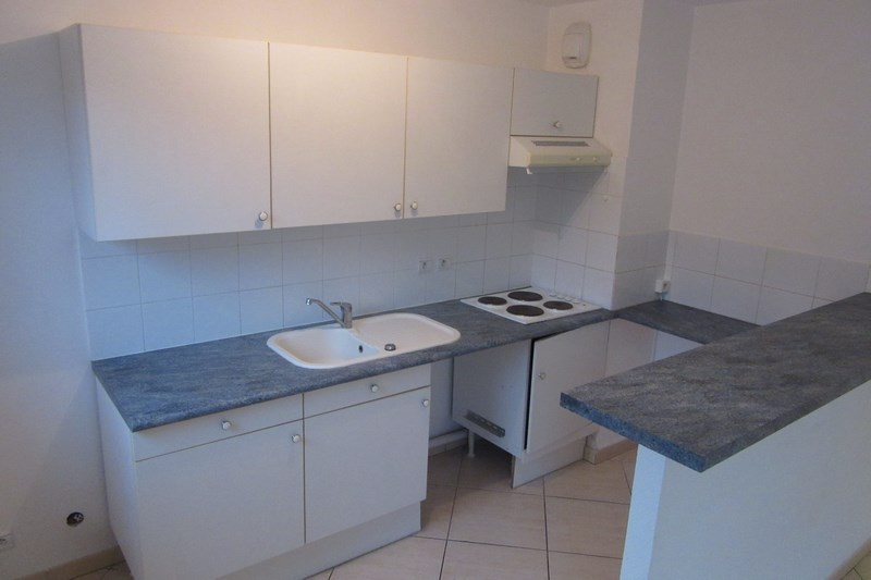 agence immobilière senlis-achat-vente-location-immobilier-478-5