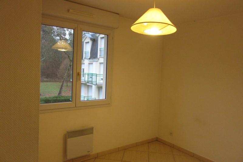 agence immobilière senlis-achat-vente-location-immobilier-478-7