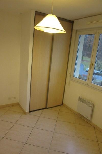 agence immobilière senlis-achat-vente-location-immobilier-478-8