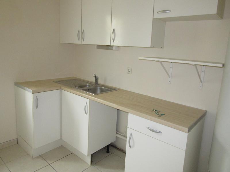 agence immobilière senlis-achat-vente-location-immobilier-206-2