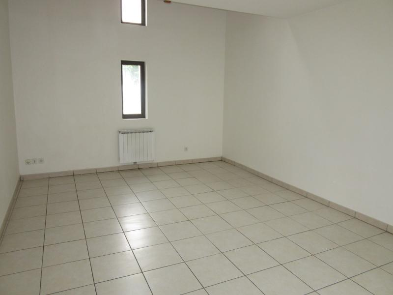 agence immobilière senlis-achat-vente-location-immobilier-206-3