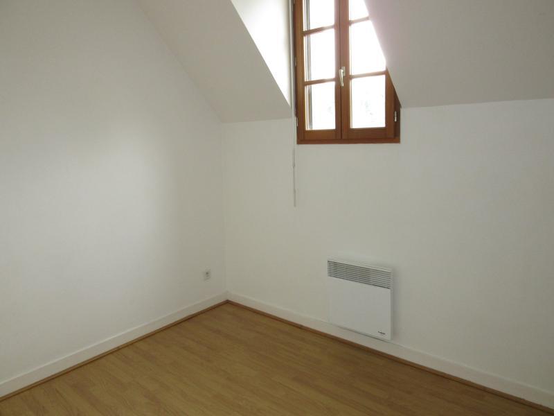 agence immobilière senlis-achat-vente-location-immobilier-206-6