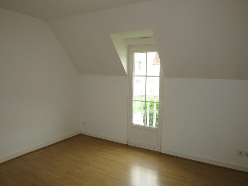 agence immobilière senlis-achat-vente-location-immobilier-206-7