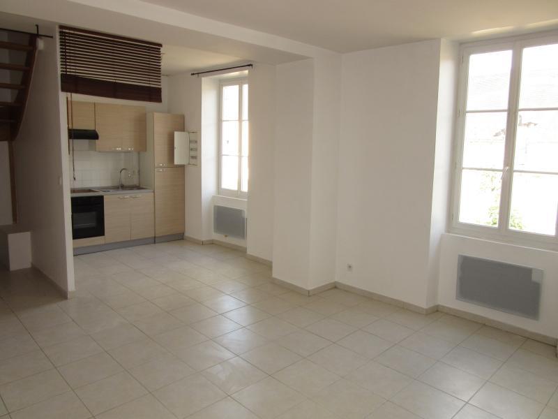 agence immobilière senlis-achat-vente-location-immobilier-346-1