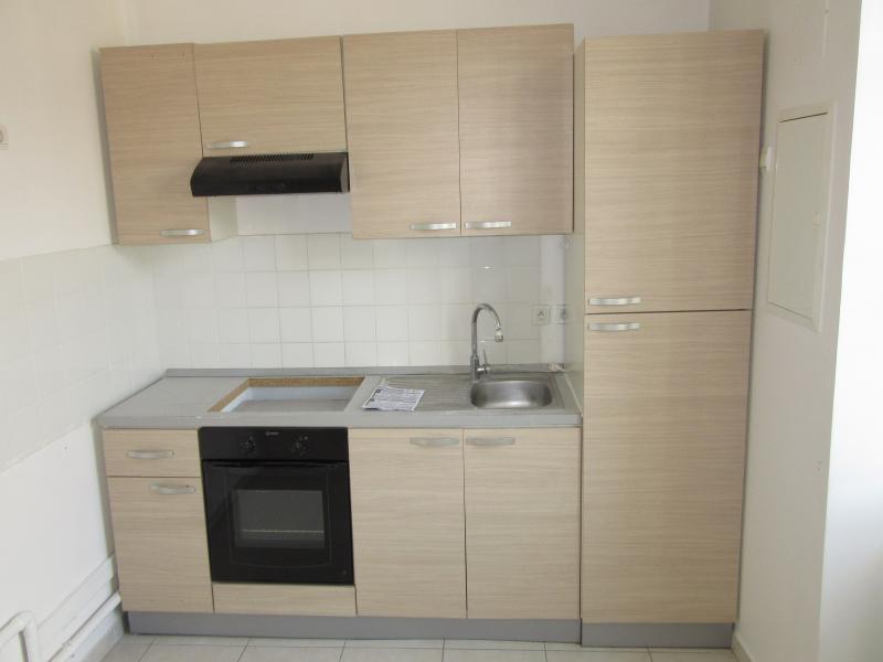 agence immobilière senlis-achat-vente-location-immobilier-346-2