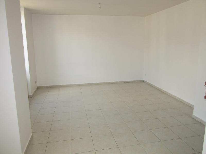 agence immobilière senlis-achat-vente-location-immobilier-346-3