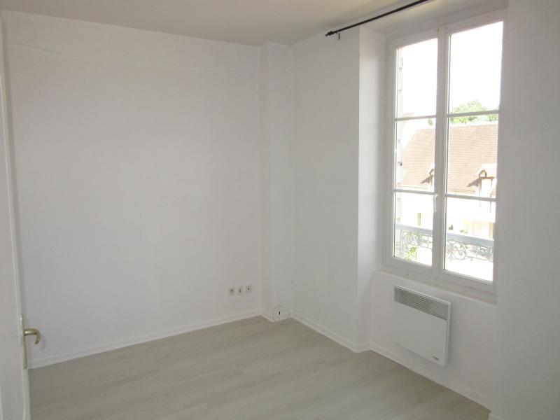agence immobilière senlis-achat-vente-location-immobilier-346-4