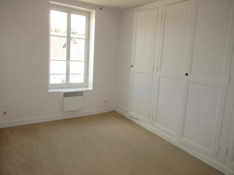 agence immobilière senlis-achat-vente-location-immobilier-346-5