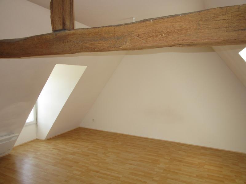 agence immobilière senlis-achat-vente-location-immobilier-346-7