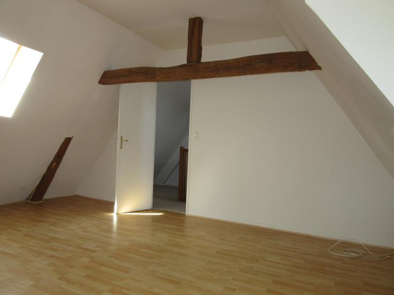 agence immobilière senlis-achat-vente-location-immobilier-346-8